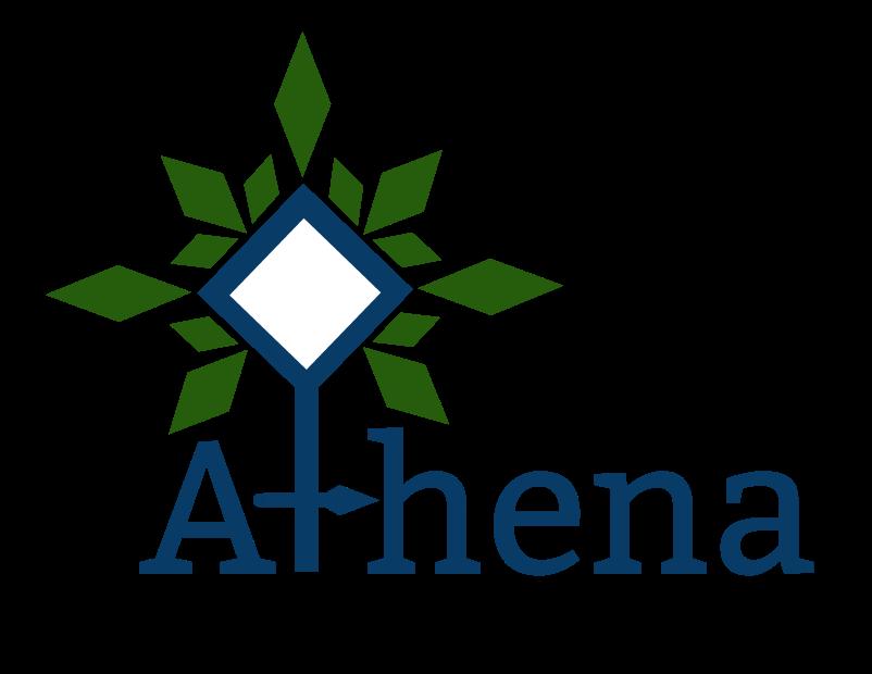 Athena Leadership Project